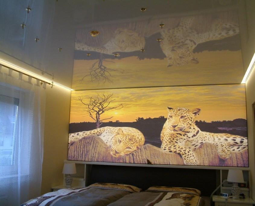 renovierung decke ransbach baumbach fp trockenbau spanndecken. Black Bedroom Furniture Sets. Home Design Ideas