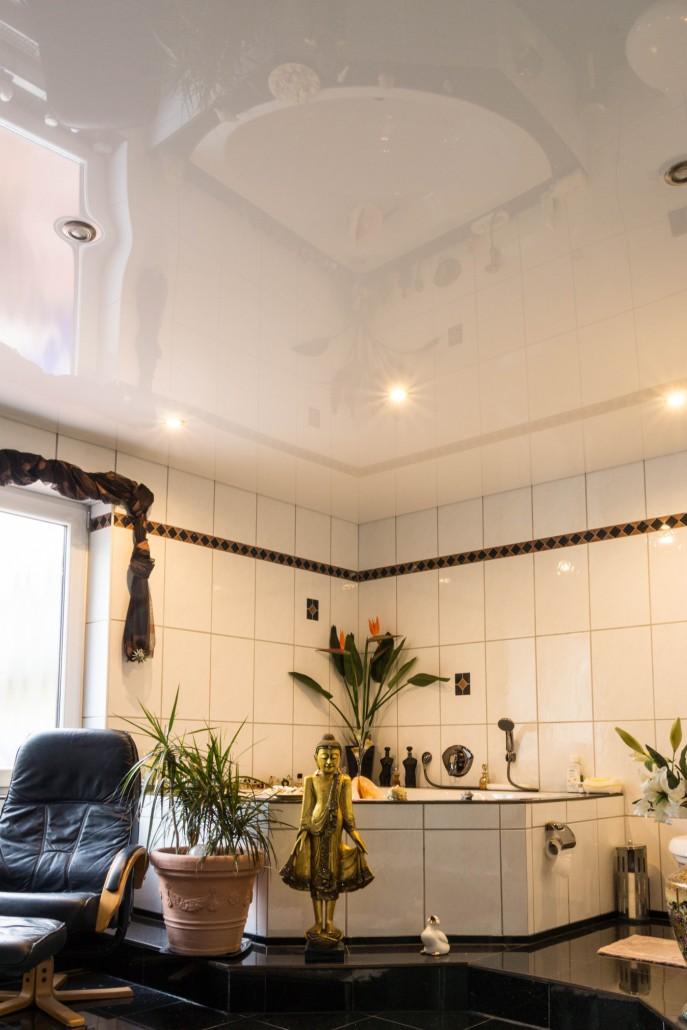 Spanndecken preise m2 spanndecken preisliste spanndecken - Pinkes badezimmer ...
