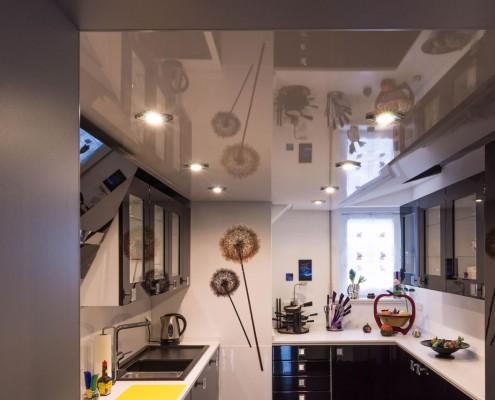 lackspanndecken archive fp trockenbau spanndecken. Black Bedroom Furniture Sets. Home Design Ideas