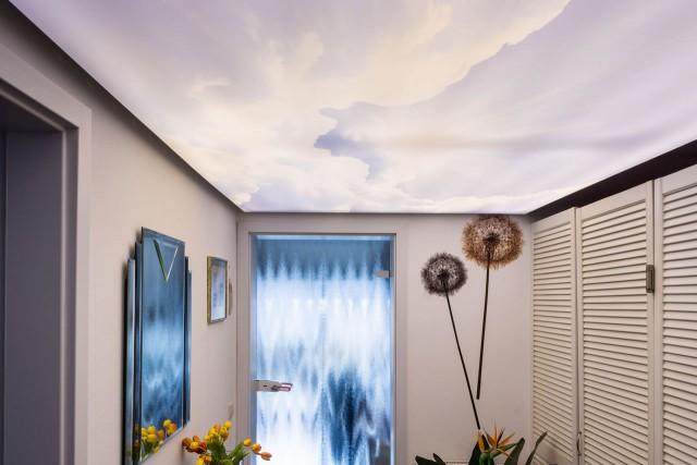 decke bespannen kosten great decke abhngen kosten with was kostet decke abhngen with decke. Black Bedroom Furniture Sets. Home Design Ideas