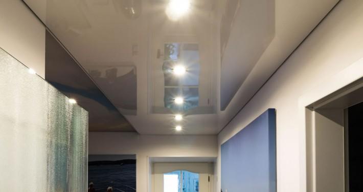 fp trockenbau spanndecken lackspanndecken koblenz neuwied. Black Bedroom Furniture Sets. Home Design Ideas