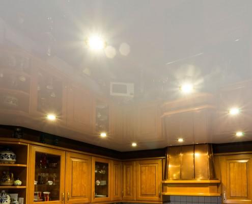 decke renovieren abh ngen fp trockenbau spanndecken. Black Bedroom Furniture Sets. Home Design Ideas