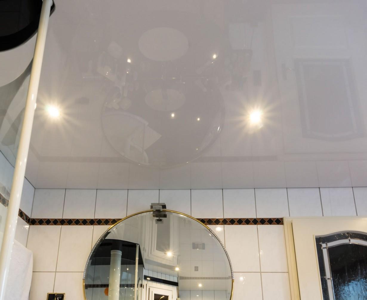 galerie bilder lackpanndecken fp trockenbau spanndecken. Black Bedroom Furniture Sets. Home Design Ideas