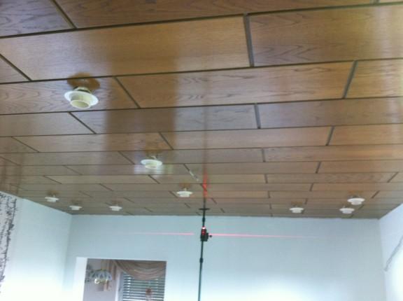 Holzdecke renovieren die neuesten innenarchitekturideen for Kuche verschonern fronten