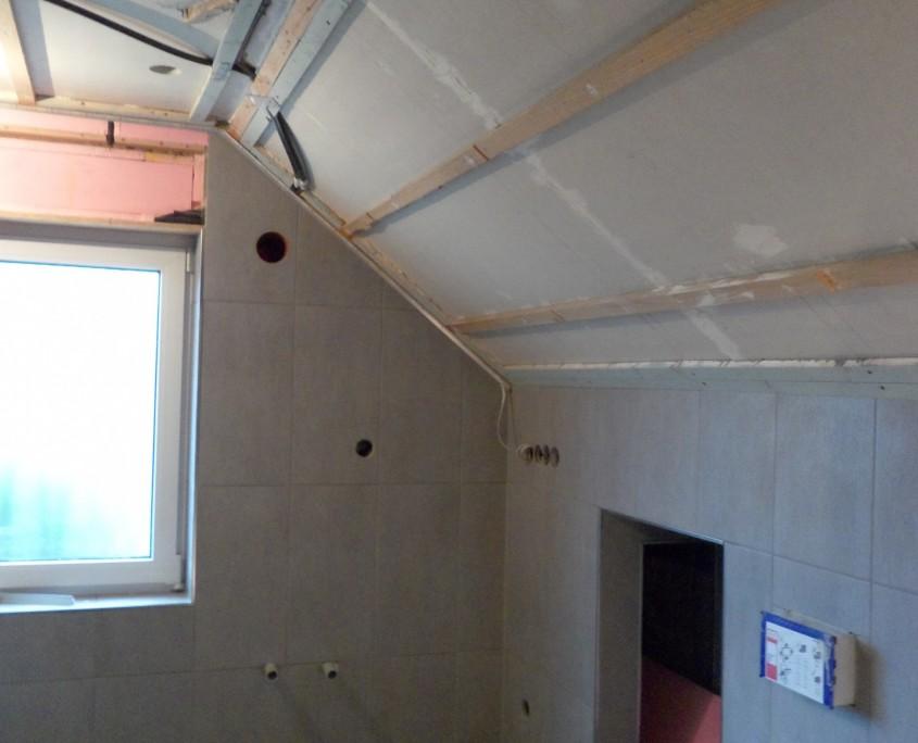 renovierung decken neuwied fp trockenbau spanndecken. Black Bedroom Furniture Sets. Home Design Ideas