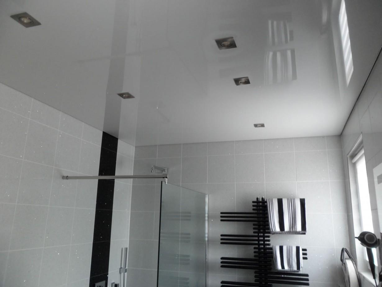 deckenrenovierung farbauswahl fp trockenbau spanndecken. Black Bedroom Furniture Sets. Home Design Ideas